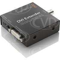Ex Demo Blackmagic Design HDLEXT-DVI DVI Extender (BMD-HDLEXT-DVI)