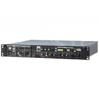 Sony HXCU-D70 (HXCUD70) SD & HD multicore Camera Control Unit for HXC-D70 cameras