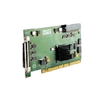 Atto EPCI-UL4S-000 (EPCI-UL4S, EPCIUL4S000, EPCIUL4S) ExpressPCI UL4S Ultra320 SCSI Controller