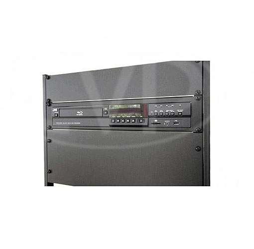 JVC AVM-RK-SRHD (AVMRKSRHD) Rackmount for SR-HD1200 / 1500 / 2500