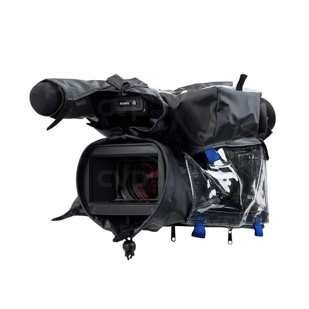 Camrade CAM-WS-PXWX200 (CAMWSPXWX200) Wetsuit for Sony PXW-X200 Camcorders