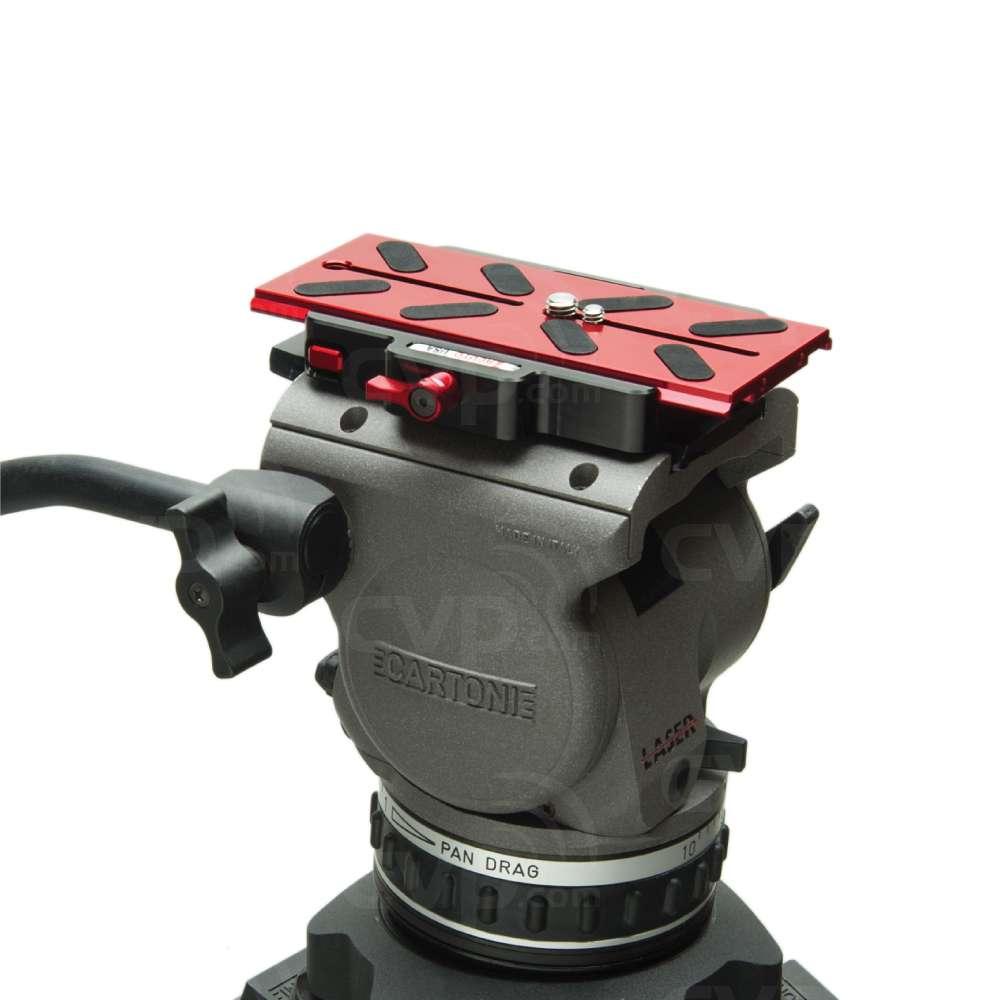 Z-VCT-PD VCT Pro Dock