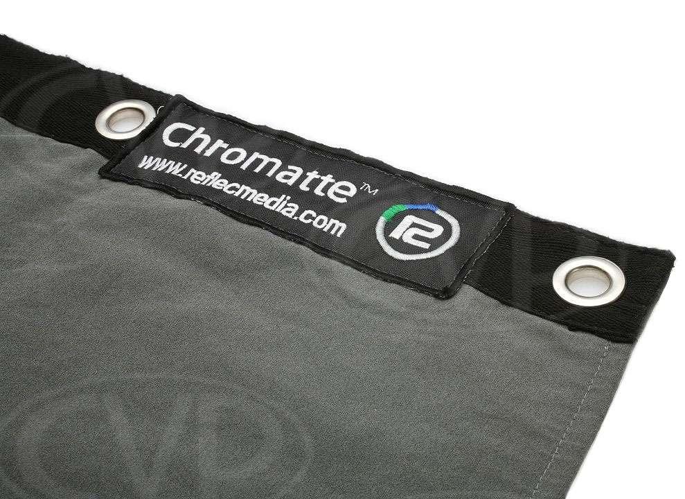 Reflecmedia RM 1121DM (RM-1121DM) Wideshot standard bundle - wideshot drape