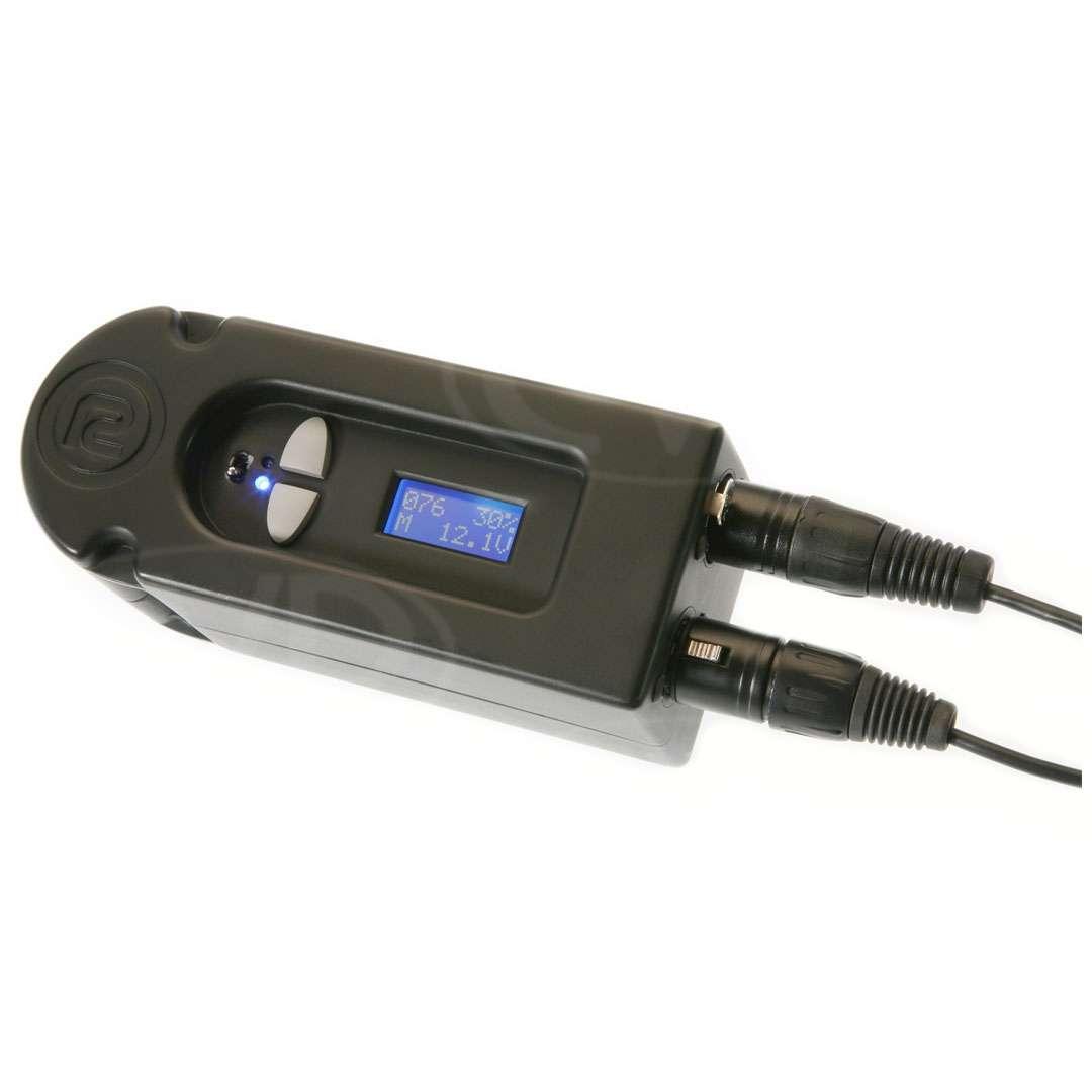 Reflecmedia RM 7225DS (RM-7225DS) Deskshoot Lite All In One -