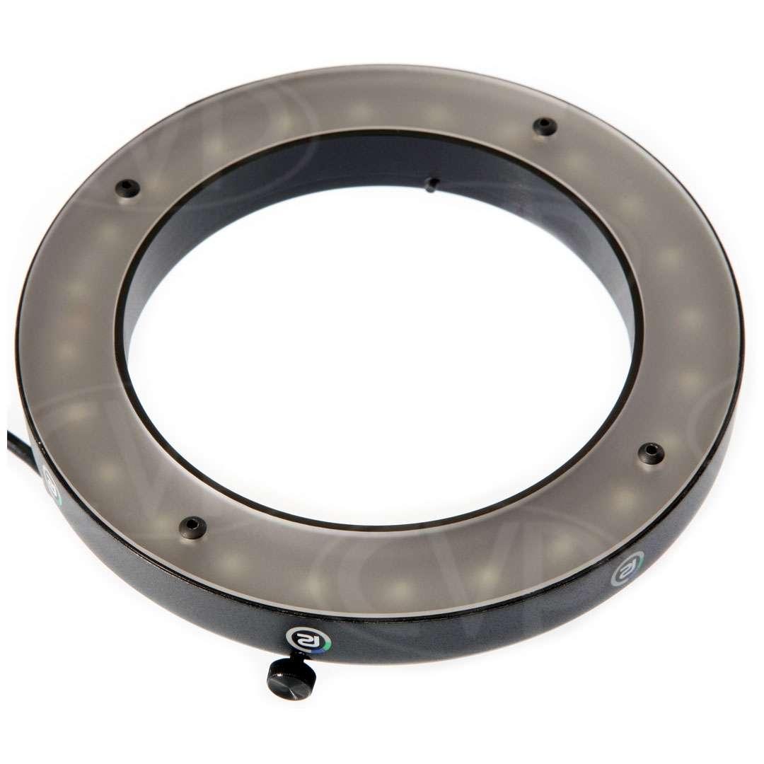 Reflecmedia RM 2121DS (RM-2121DS) ChromaFlex standard bundle - chromaFlex with