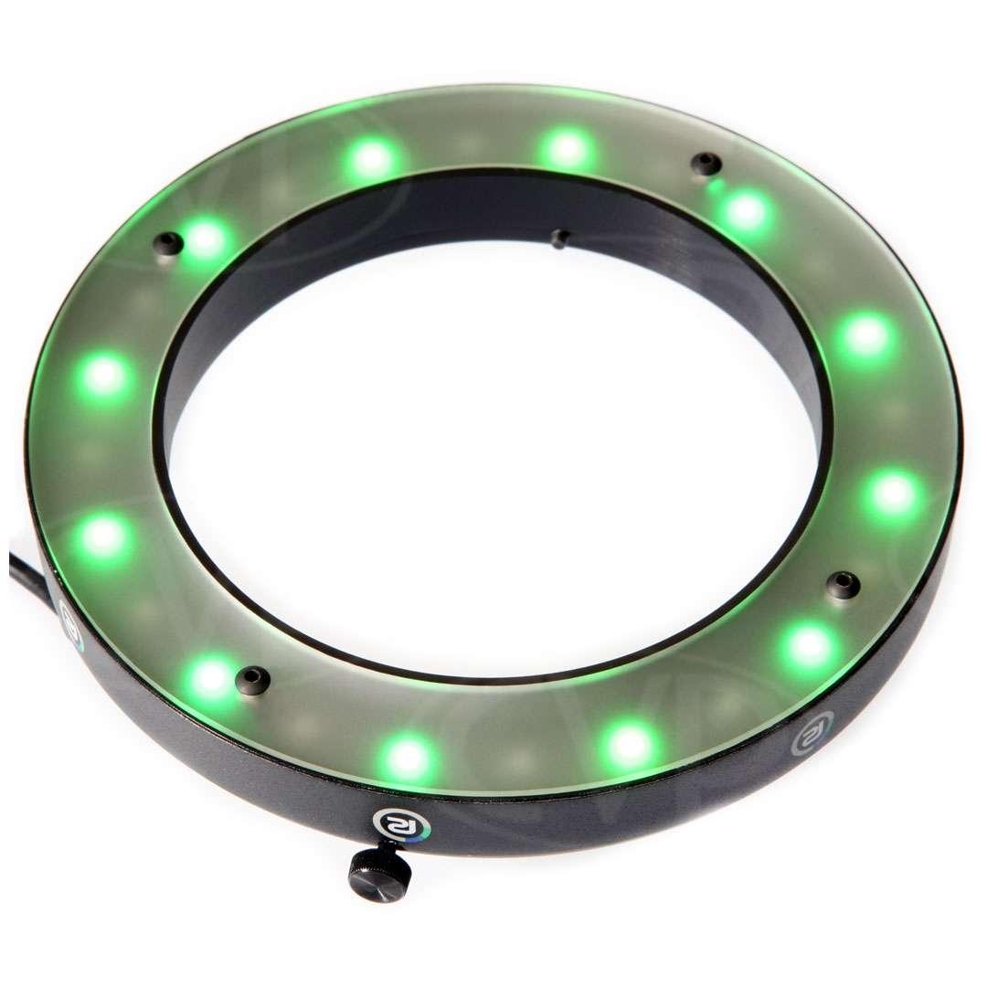 Reflecmedia RM 1125DM (RM-1125DM) Deskshoot Lite standard bundle - deskshoot