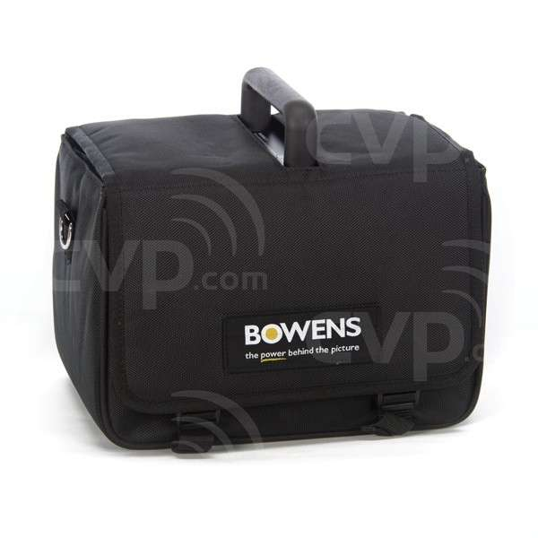 Bowens_Travelpak_Large_open