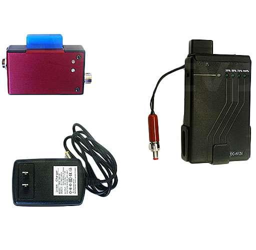 Wireless Receiver Kit