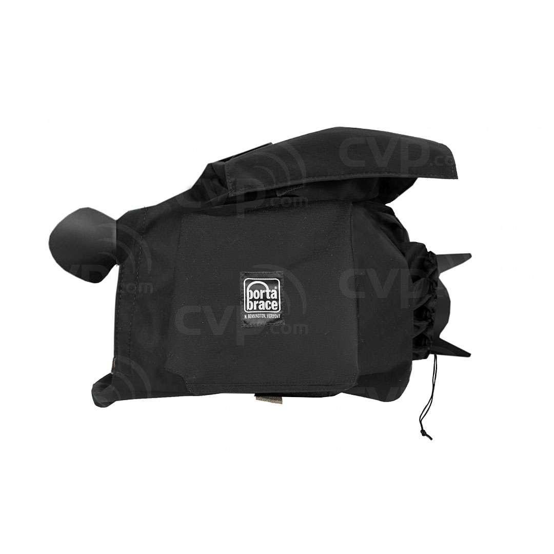 Portabrace RS-FS5 (RSFS5) Rain Slicker for the Sony PXW-FS5 Camera