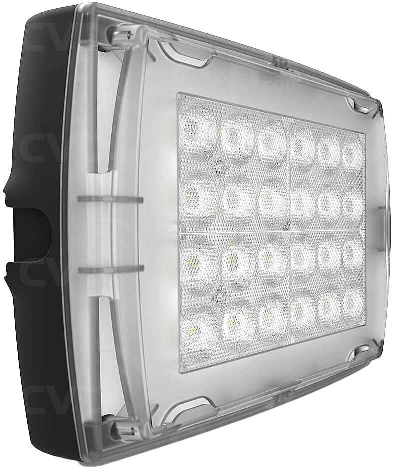 MLMICROPRO2 MicroPro 2 Daylight LED Light