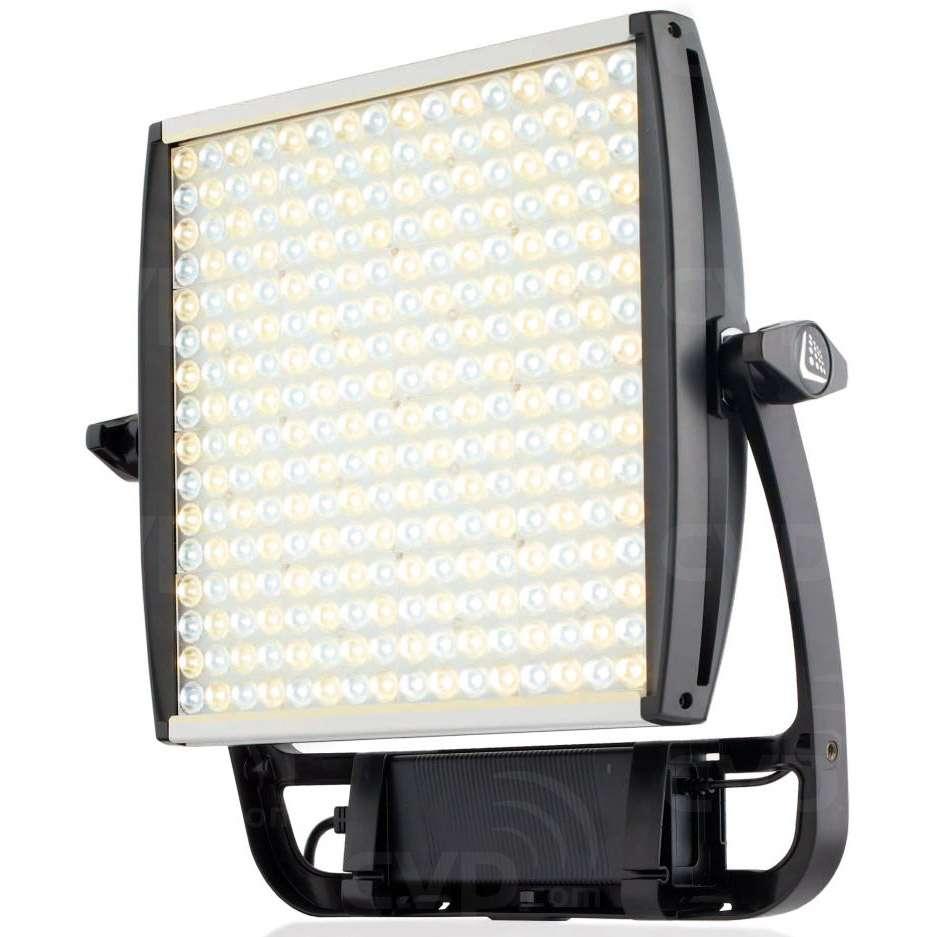 Litepanels Astra 1x1 LED