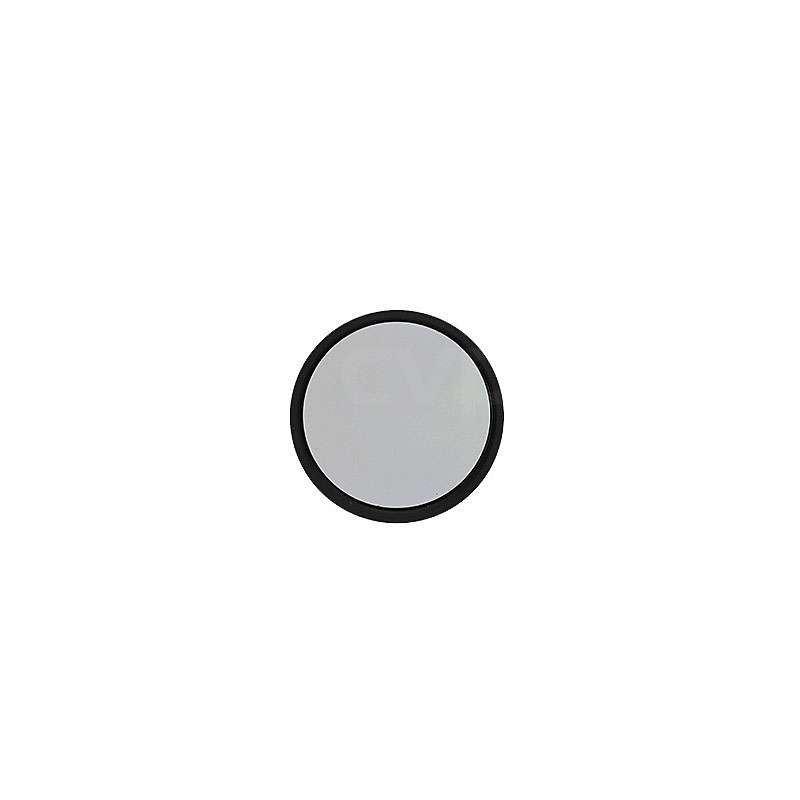 DJI Inspire 1 Part 61 ND8 Filter Kit for the