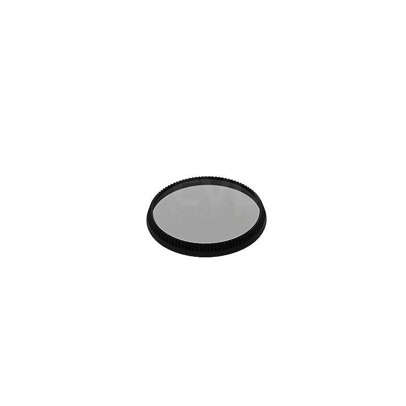 DJI Inspire 1 Part 60 ND16 Filter Kit for the