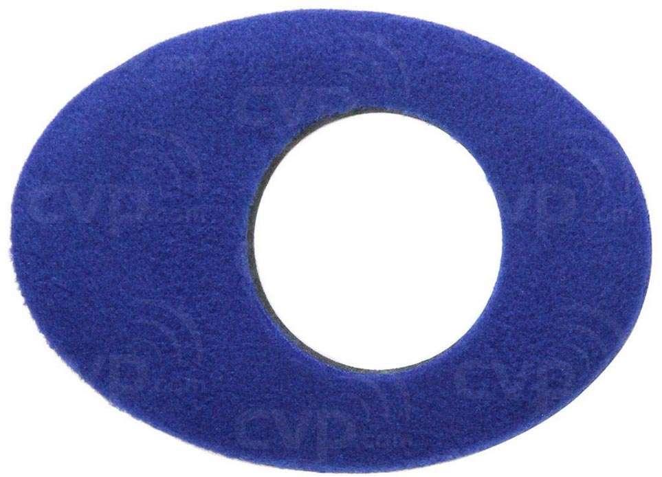 Oval Large VF Eyecushion