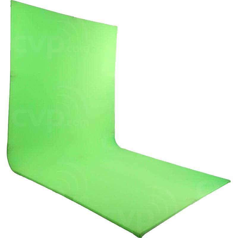 LG-2022L Green Screen