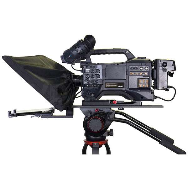 Datavideo DATA-TP650 (DATAT650) Tablet Teleprompter Kit