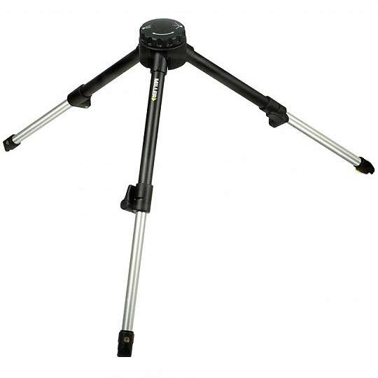 Miller 993 Mid Level Spreader for HD/Sprinter II Tripods