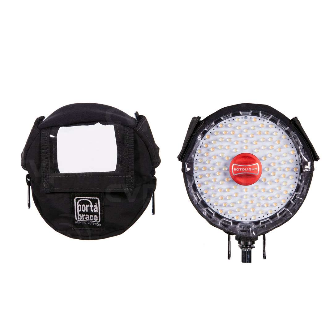 Rotolight RS-RTNEO Portabrace Raincover for Rotolight Neo (RS RTNEO)
