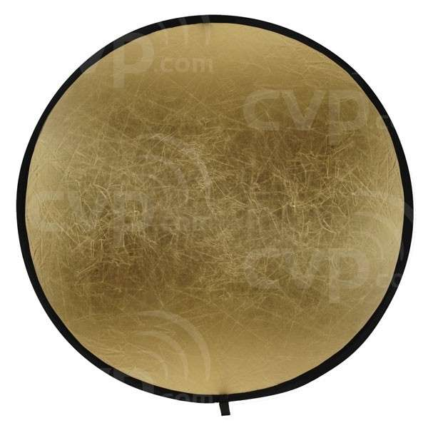 Bowens_reflector_107gold