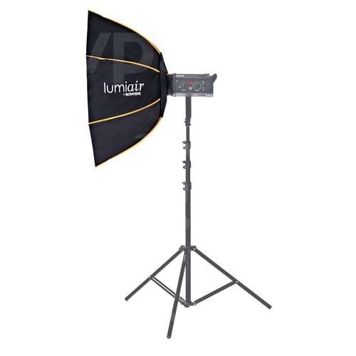 Bowens BW-1530 (BW1530) Lumiair Octabank 90 Softbox