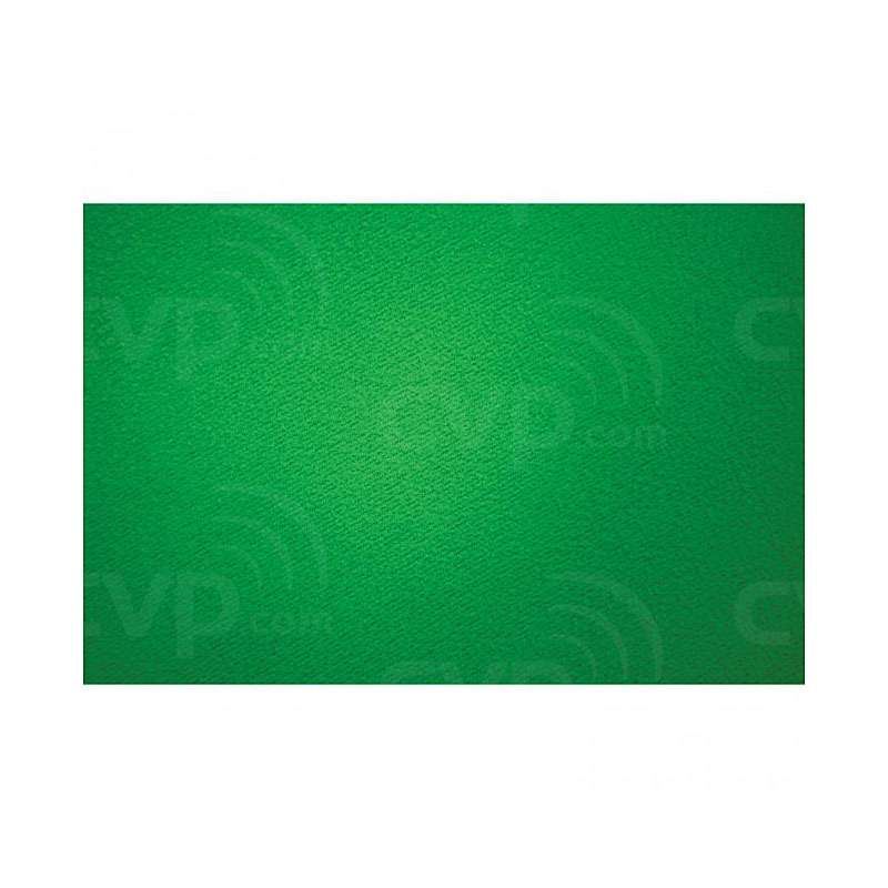 Westcott 401N Illusions uLite Green Screen Photo Lighting Kit (870228)