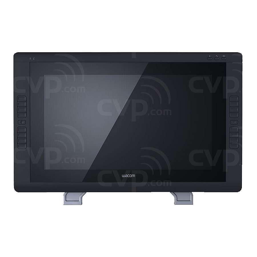 Wacom Cintiq 22HD Touch Mac/Win (p DTH-2200)