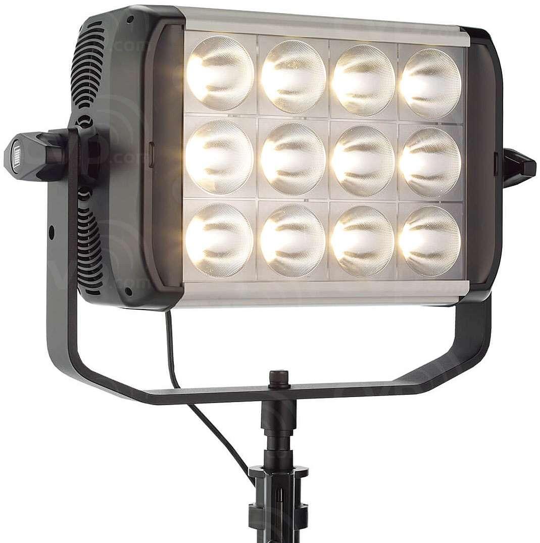 Litepanels Hilio T12 Tungsten LED Panel (p/n907-2003)