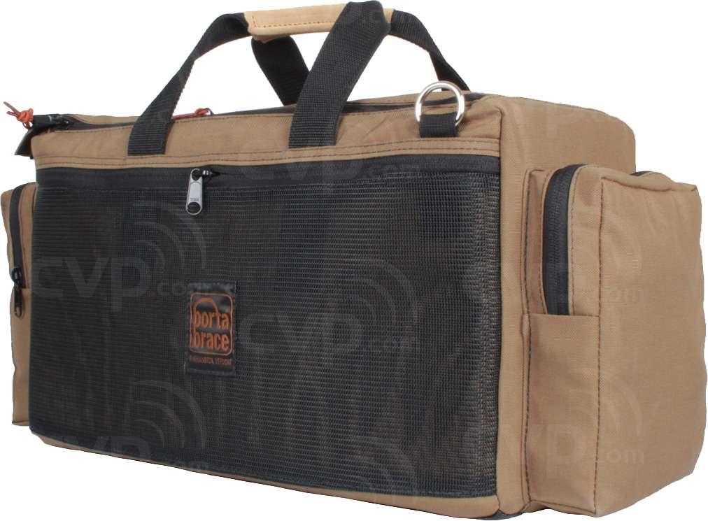 Portabrace CAR-2CAM Case