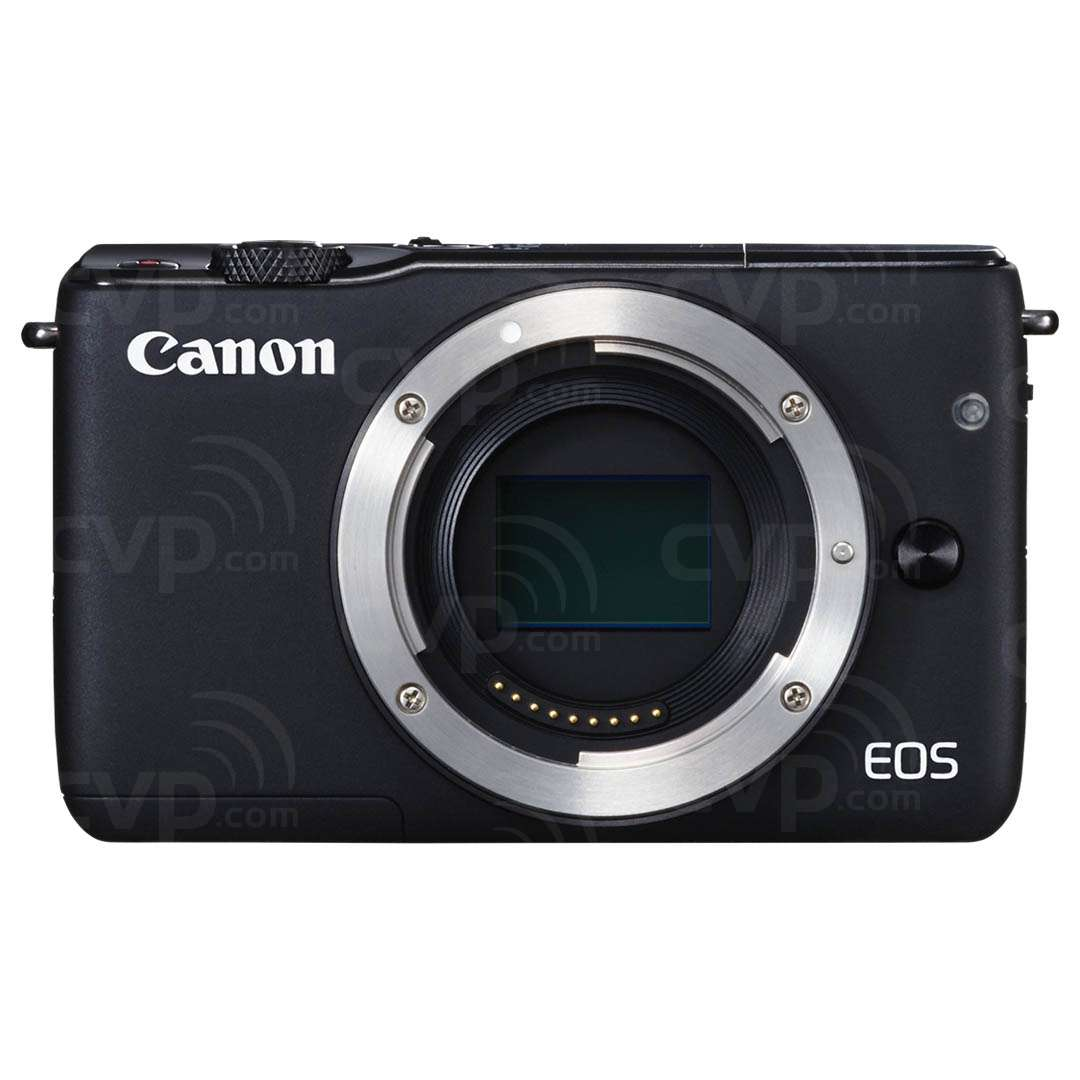 Canon EOS M10 Body Only