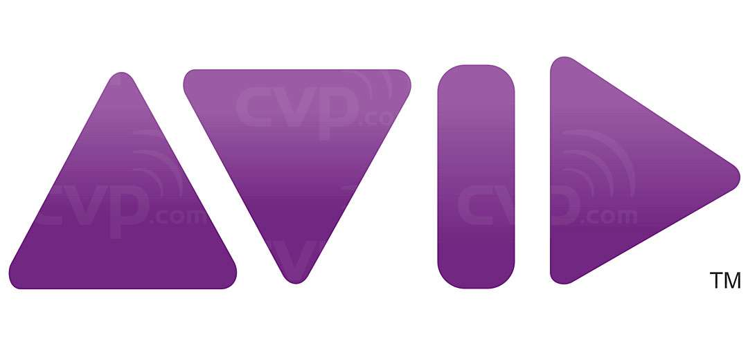 Avid Media Composer Annual Subscription (2 Years)