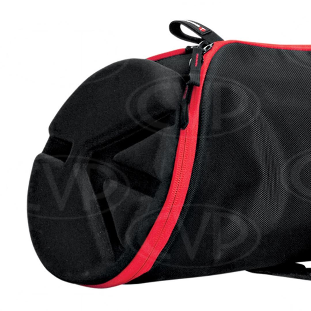 Manfrotto MB MBAG80PN (MB-MBAG-80PN) Padded Tripod Bag (80cm)