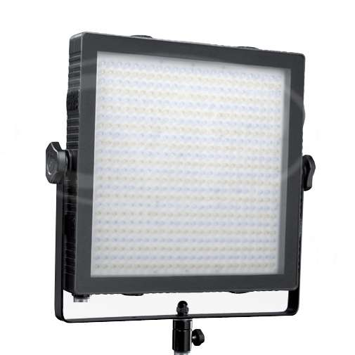 Tecpro TP-LONI-BI50HO (TPLONIBI50HO) Felloni Bicolour High Output LED Light Head