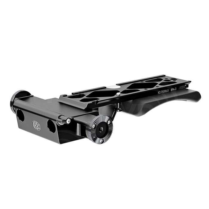 Arri BPA-3 (BPA3) Bridge Plate Adapter for the Amira Camera