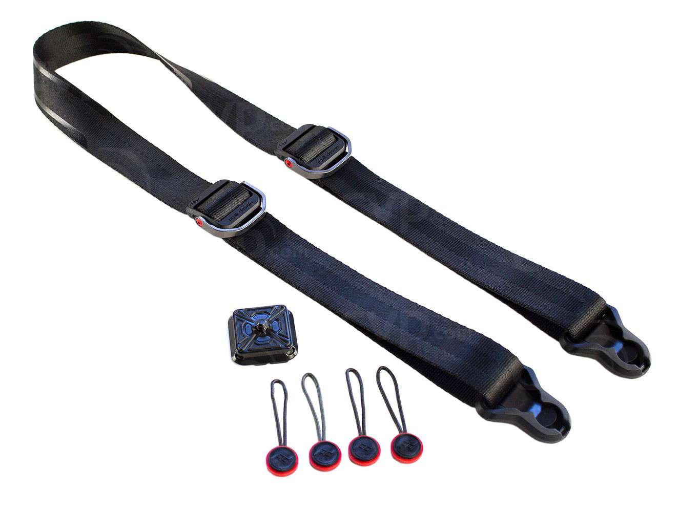 Peak Design SLL-1 (SLL1) Slide Lite Professional Camera Strap