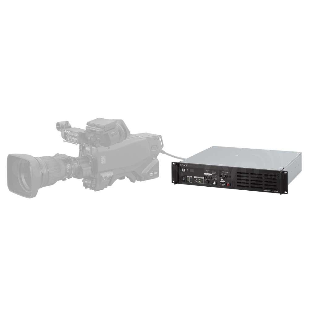 buy sony hdcu 4300 integrated camera control unit baseband sony