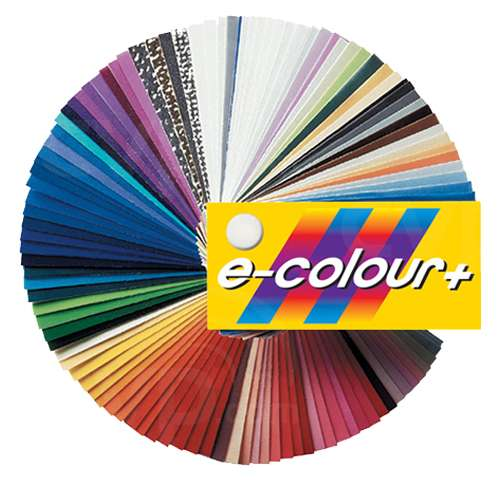Rosco E-Colour+ Heavy Diffusion Roll