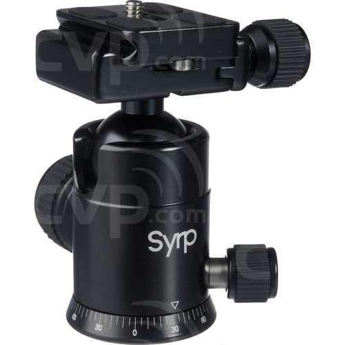 Syrp Genie Ball Head