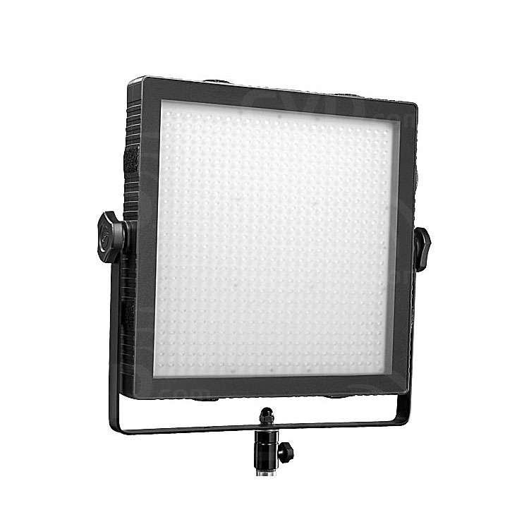 Tecpro TP-LONI2-D50 (TPLONI2D50) Felloni 2 Standard Output Daylight 50 Degree LED Light