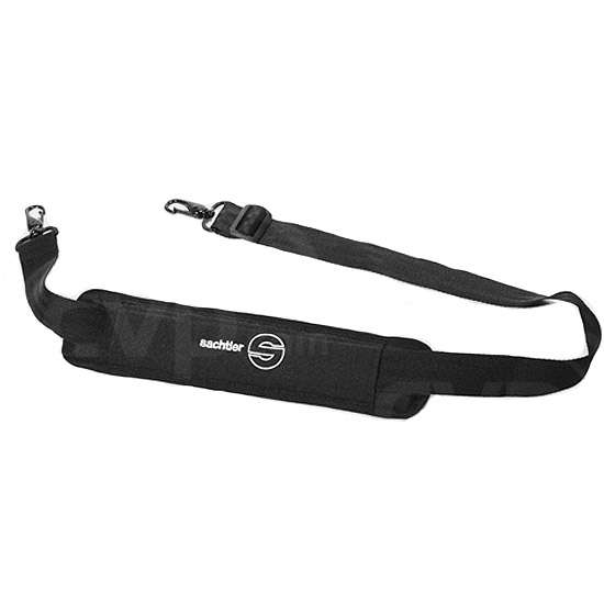 Sachtler Carrying strap 75 for the Speed Lock 75 CF