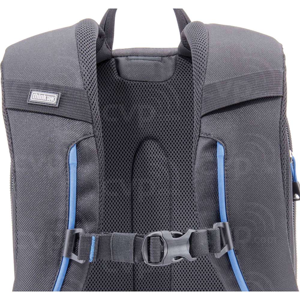 Think Tank Photo Perception Tablet Taupe Backpack (T441)