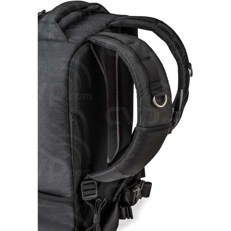 Think Tank Photo Airport Helipak Backpack for DJI Phantom 3