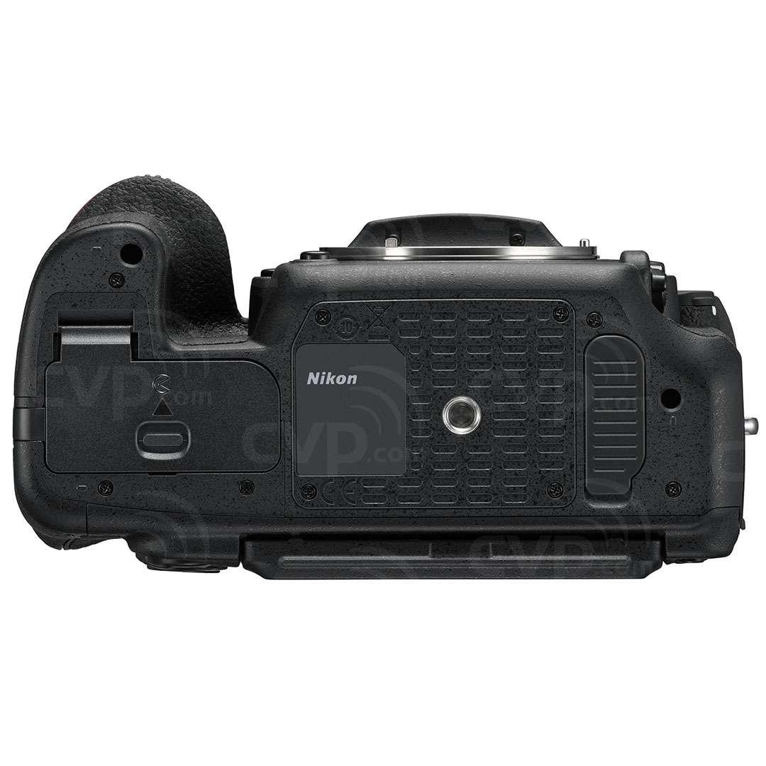 Nikon D500 20.9 Megapixel APS-C Digital SLR Camera Body Only
