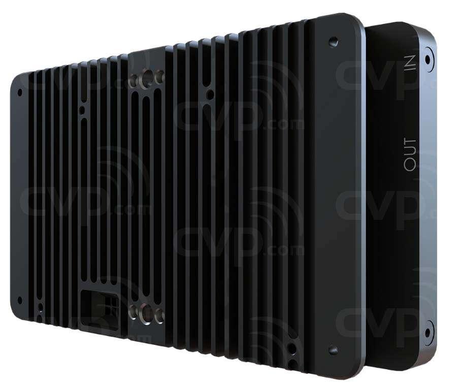 SmallHD 503 Ultra Bright Bundle