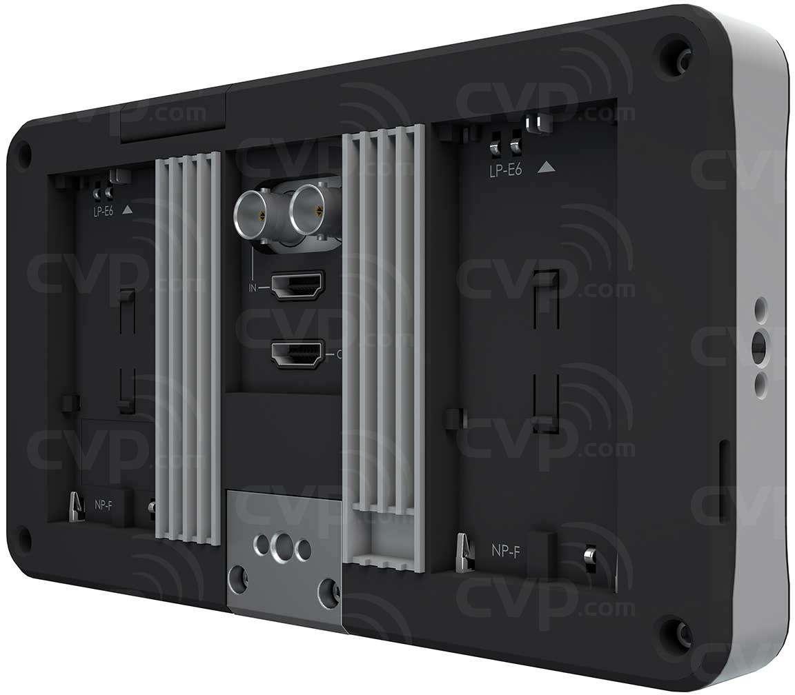 SmallHD 702 Lite Monitor