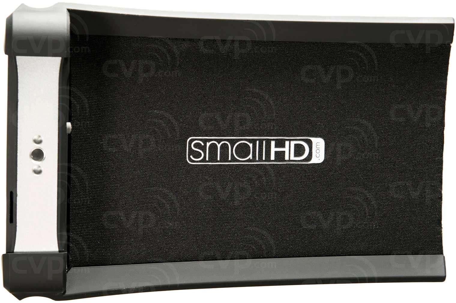 Small HD ACC-HOOD-700 (ACCHOOD700) Sun Hood for 700 Series Field