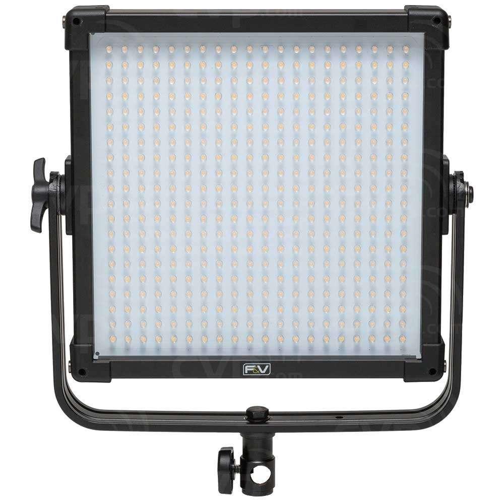 F&V K4000S (10904003) Bi-Color 3200K to 5600K, 400 LED Studio