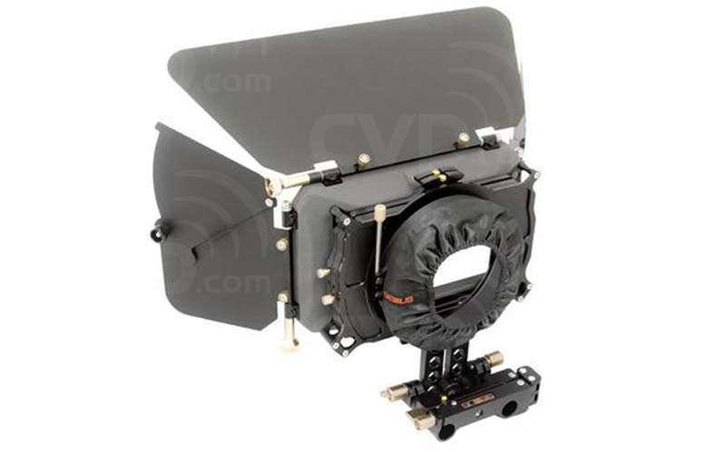 GPV-MK2PV PV Matte Box Kit