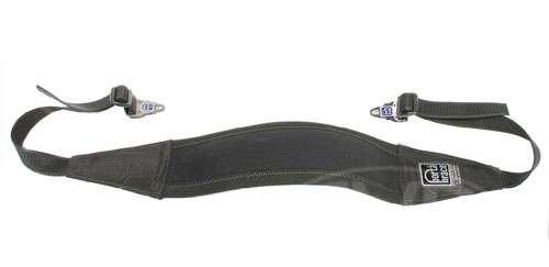 Portabrace HB-15 CAM-C (HB15) Medium Duty Flex-Strap for light loads