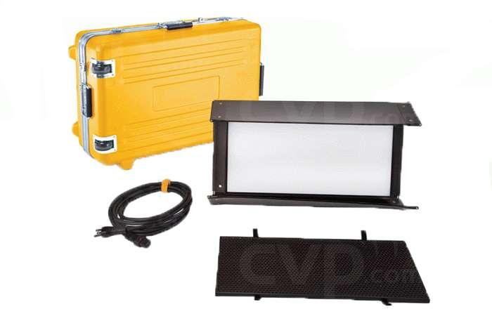 KIT-DL20X-230U DIVA-LITE LED 20 DMX Kit