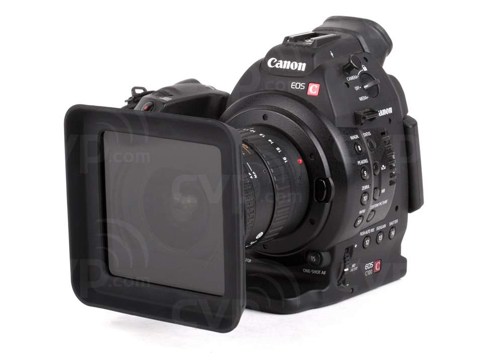 231400 Zip Box 4x4 (80-85mm)